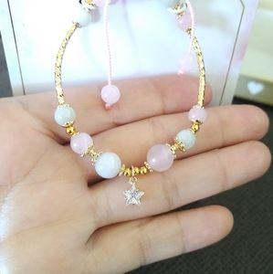 La Meno Love❤️ is Protection Bracelet - NIB